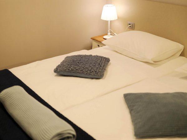 Depandance apartment-room