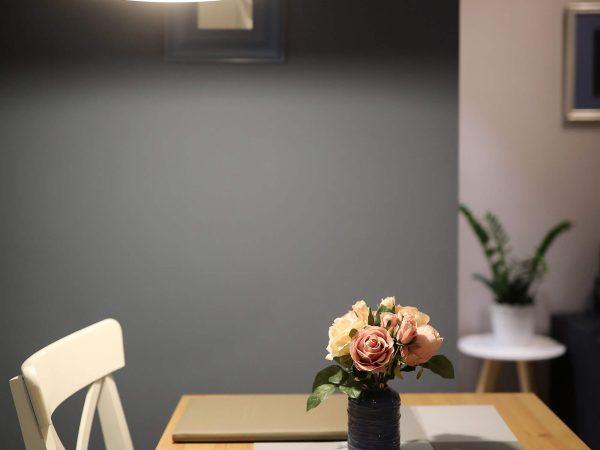 Depandance apartment-table