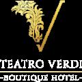 Teatro-verdi
